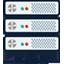 Администрирование <br /> серверов